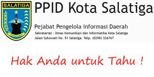 logo ppid 500x250