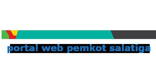salatigaweb 500x250